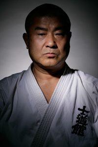 KANCHO YOSHIJI SOENO